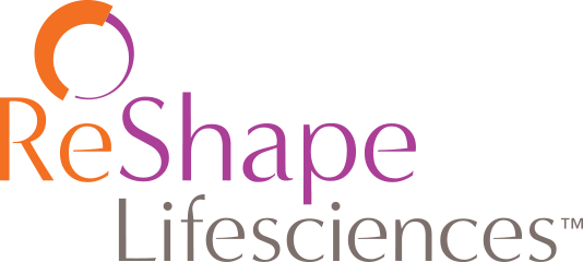 Reshape, a non-surgical weight loss procedure, provides patients with gastric dual balloon technology, 12 months of personalized coaching and proven weight loss.