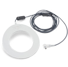 transmit coil