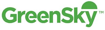 GreenSky Credit