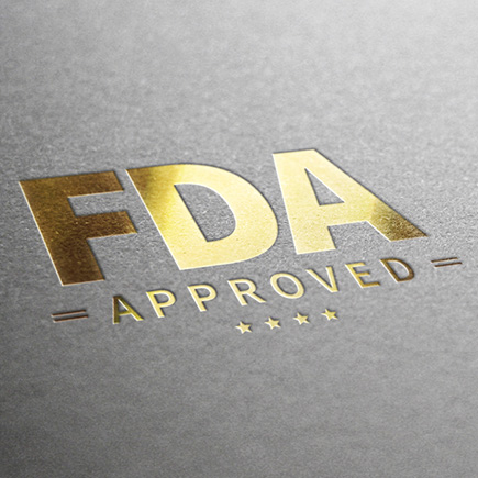 Reshape Is Now Fda Approved In The United States